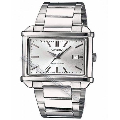CASIO MTP-1341D-7AE Collection