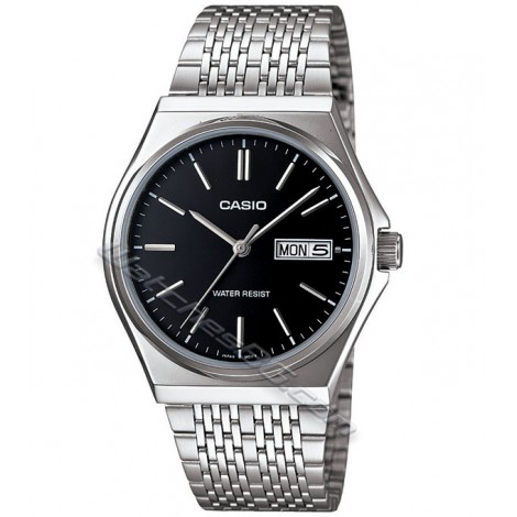 CASIO MTP-1348D-1AE Collection