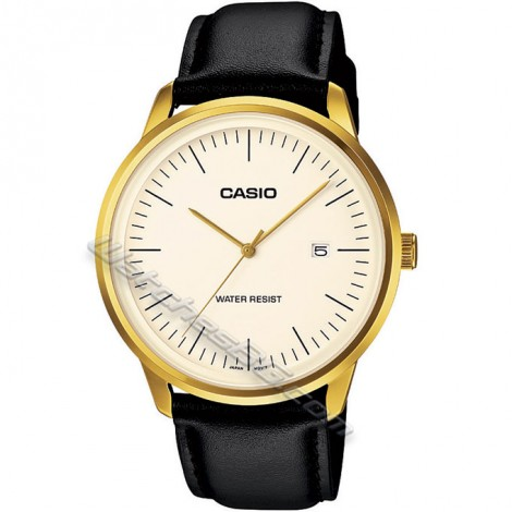 CASIO MTP-1349GL-7BE Collection