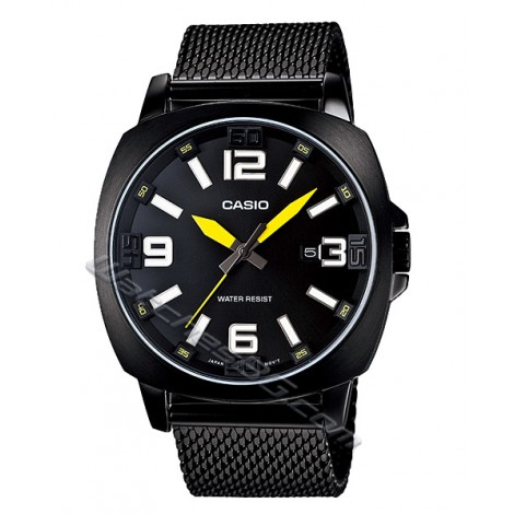 CASIO MTP-1350BD-1A1 Collection