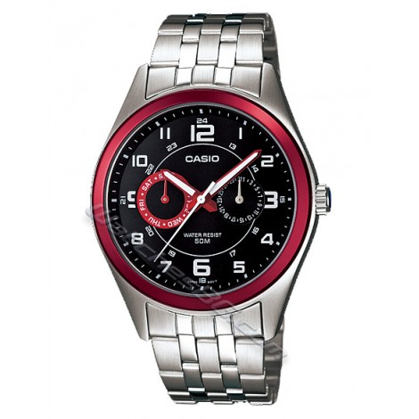CASIO MTP-1353D-1B2 COLLECTION