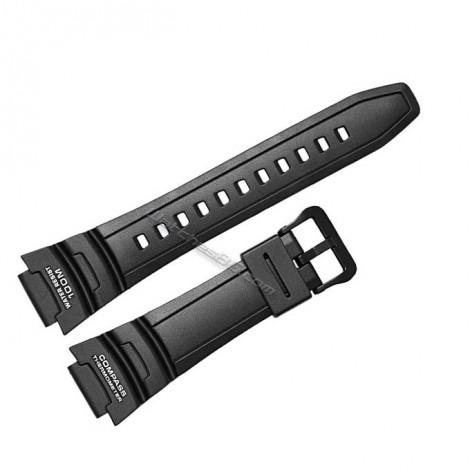 Каишка за Casio SGW-500H-1BV (10431875)