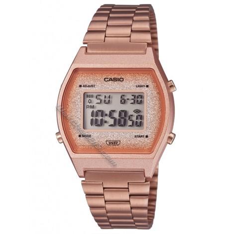 Часовник CASIO Vintage B640WCG-5EF