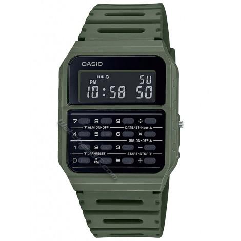 Часовник CASIO Vintage CA-53WF-3B