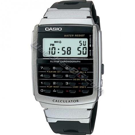 Часовник CASIO CA-56-1ER Collection