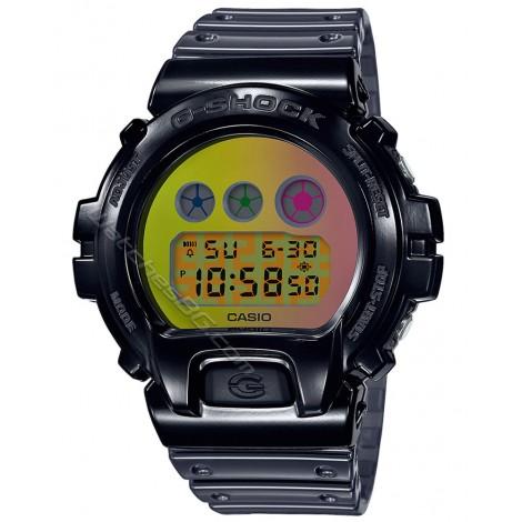 Мъжки кварцов часовник CASIO G-SHOCK DW-6900SP-1ER