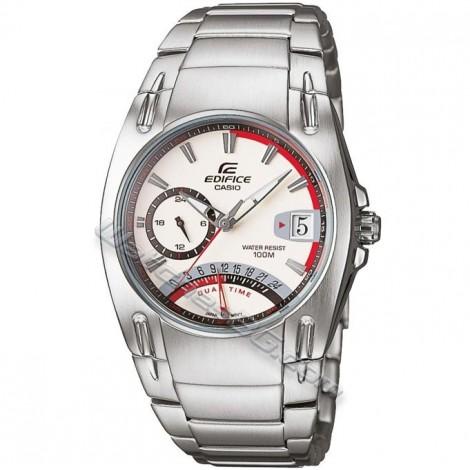 Часовник CASIO EF-319D-7AV EDIFICE
