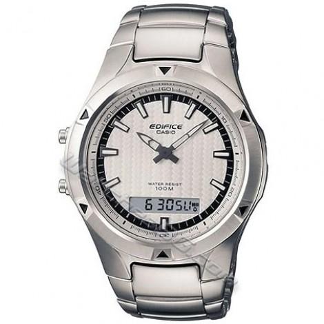 Часовник CASIO EFA-126D-7AV EDIFICE