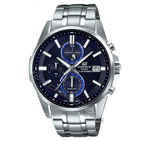 Мъжки кварцов часовник Casio EFB-560SBD-2AV Edifice
