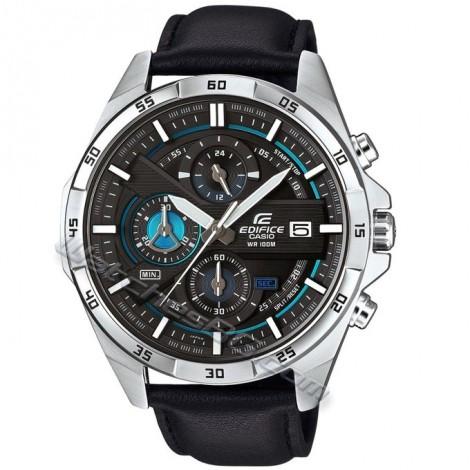 Мъжки часовник CASIO EFR-556L-1AV Edifice