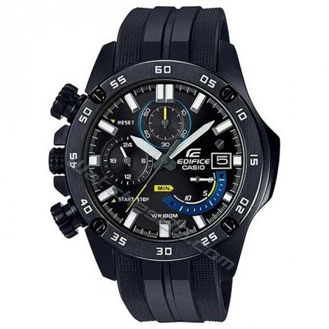 Мъжки часовник CASIO EFR-558BP-1AV Edifice