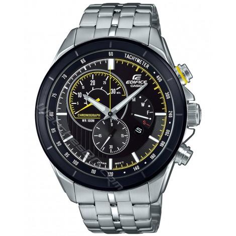 Мъжки часовник CASIO EDIFICE EFR-561DB-1A