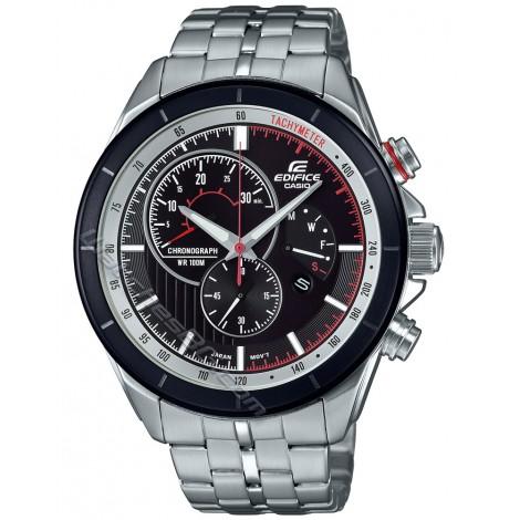 Мъжки часовник CASIO EDIFICE EFR-561DB-1B