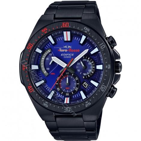 Мъжки часовник CASIO EDIFICE EFR-563TR-2AER