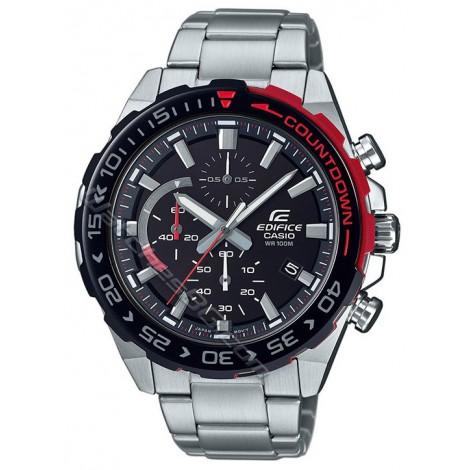 Мъжки часовник CASIO EDIFICE EFR-566DB-1A