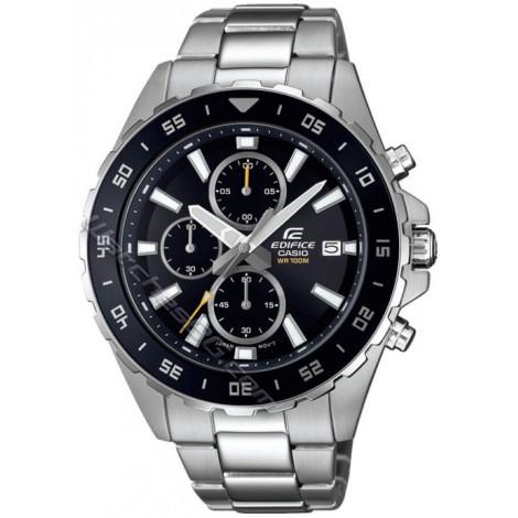 Мъжки часовник CASIO EDIFICE EFR-568D-1A