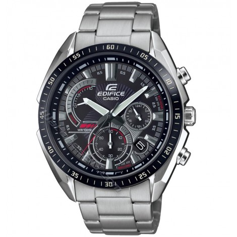 Мъжки часовник CASIO EDIFICE EFR-570DB-1A Chronograph