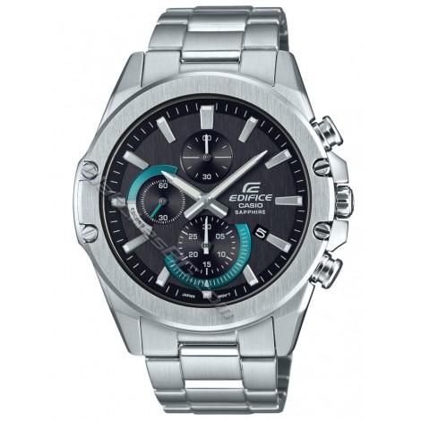 Мъжки часовник CASIO EDIFICE EFR-S567D-1A Chronograph