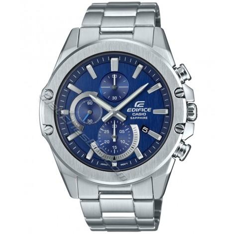 Мъжки часовник CASIO EDIFICE EFR-S567D-2A Chronograph