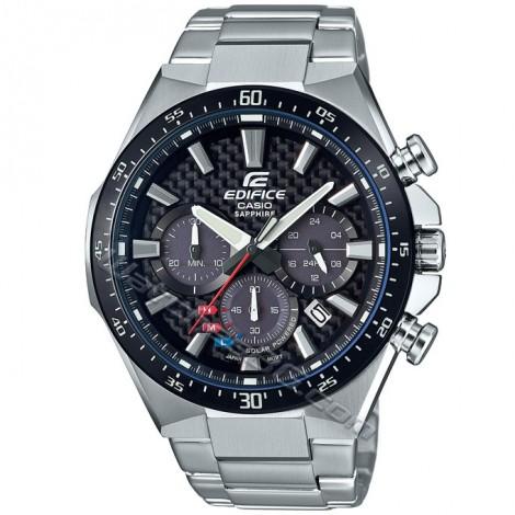 Мъжки часовник Casio Edifice EFS-S520CDB-1AU Solar