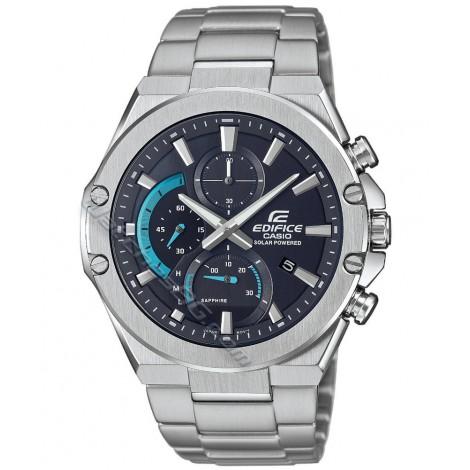 Мъжки часовник Casio Edifice EFS-S560D-1A Solar