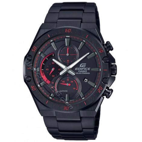 Мъжки часовник Casio Edifice EFS-S560DC-1A Solar