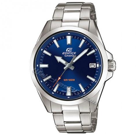 Мъжки кварцов часовник CASIO Edifice EFV-100D-2AV