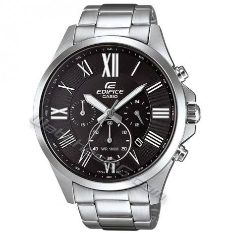 Часовник CASIO EFV-500D-1AV Edifice