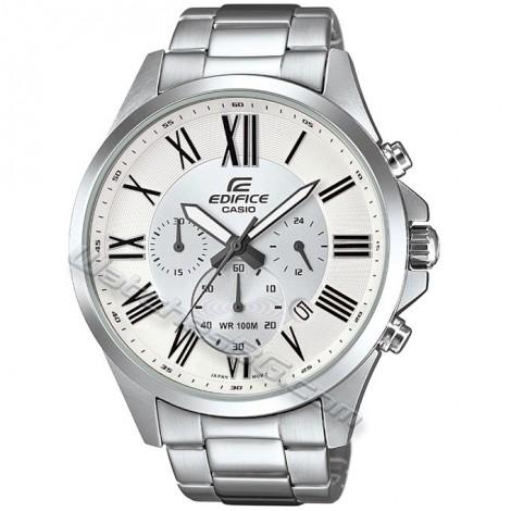 Часовник CASIO EFV-500D-7AV Edifice