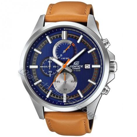 Часовник CASIO EFV-520L-2AV Edifice