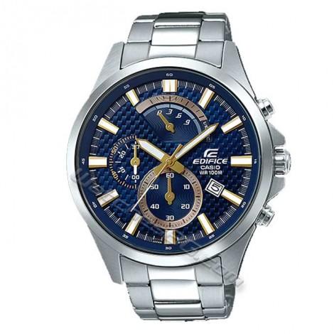 Мъжки кварцов часовник Casio EFV-530D-2AV Edifice
