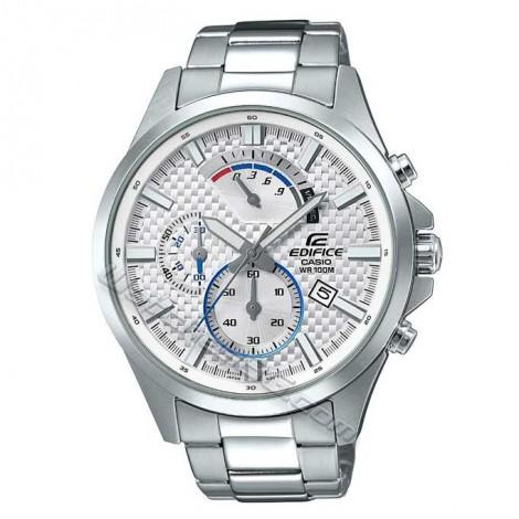 Мъжки кварцов часовник Casio EFV-530D-7AV Edifice
