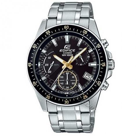Мъжки кварцов часовник Casio EFV-540D-1A9 Edifice