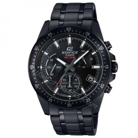 Мъжки часовник Casio Edifice EFV-540DC-1AV Chronograph
