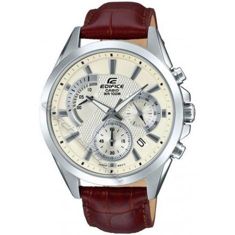 Мъжки часовник CASIO EDIFICE EFV-580L-7AVUEF