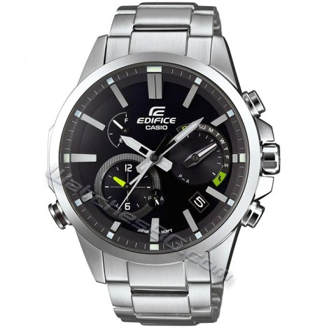 Мъжки часовник CASIO EQB-700D-1AE EDIFICE