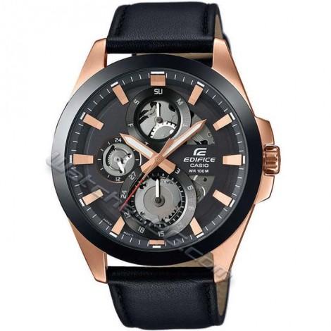 Мъжки часовник Casio ESK-300GL-1AV Edifice
