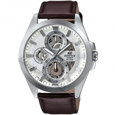 Мъжки часовник Casio ESK-300L-7AV Edifice