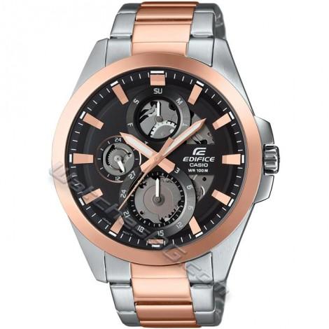 Мъжки часовник Casio ESK-300SG-1AV Edifice
