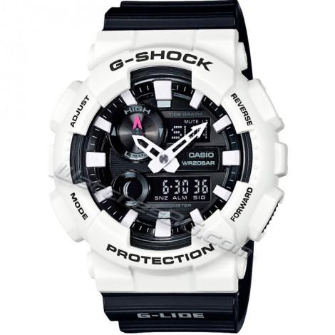 Спортен часовник Casio GAX-100B-7AE G-Shock
