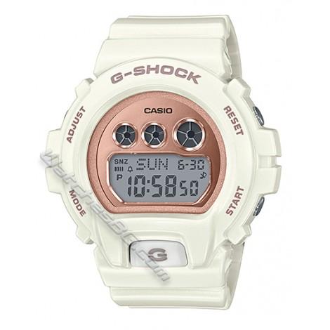 Часовник Casio G-Shock GMD-S6900MC-7ER