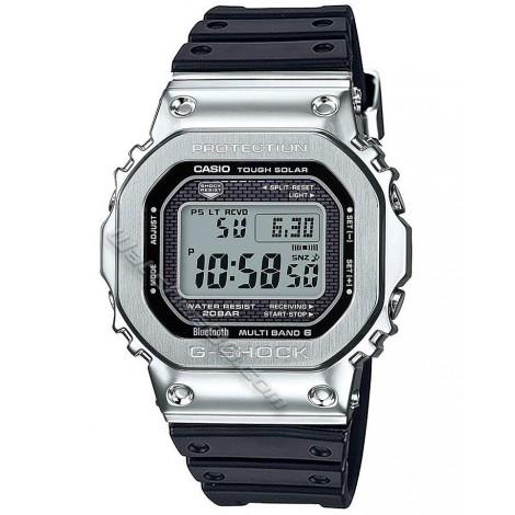 Мъжки часовник CASIO G-SHOCK GMW-B5000-1ER Bluetooth Solar