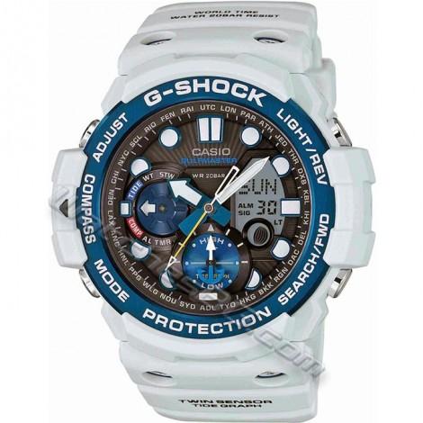 Часовник Casio GN-1000C-8AE G-Shock