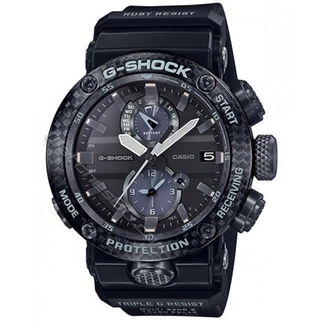 Мъжки часовник CASIO G-SHOCK GWR-B1000-1A GRAVITYMASTER