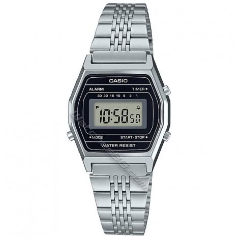 Дамски часовник CASIO Collection LA690WEA-1EF