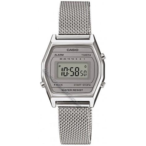 Дамски часовник CASIO Collection LA690WEM-7EF