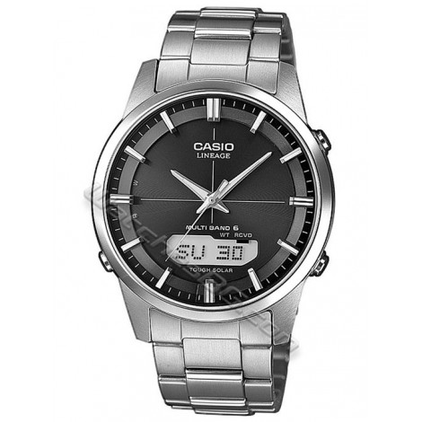 CASIO LCW-M170D-1AE Lineage