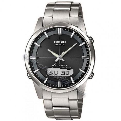 Часовник CASIO LCW-M170TD-1AE Lineage