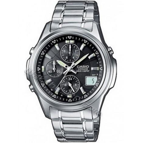 Часовник CASIO LIW-500DE-1AE Lineage