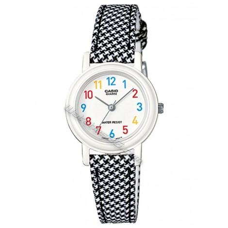 Часовник CASIO LQ-139LB-1BE Collection